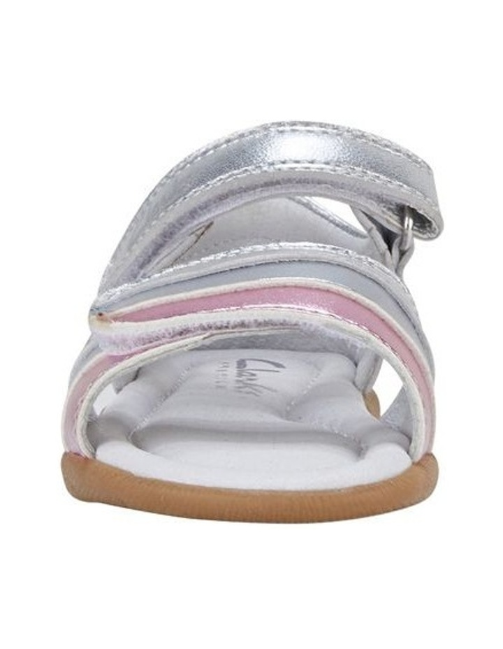 Silkie Girls Sandals image 3