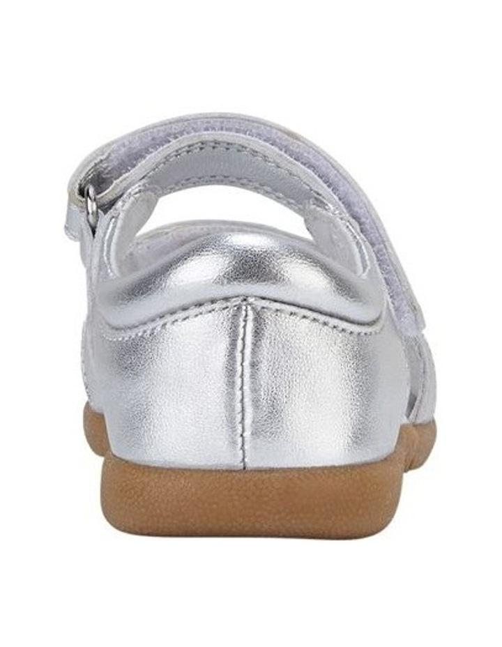 Silkie Girls Sandals image 5