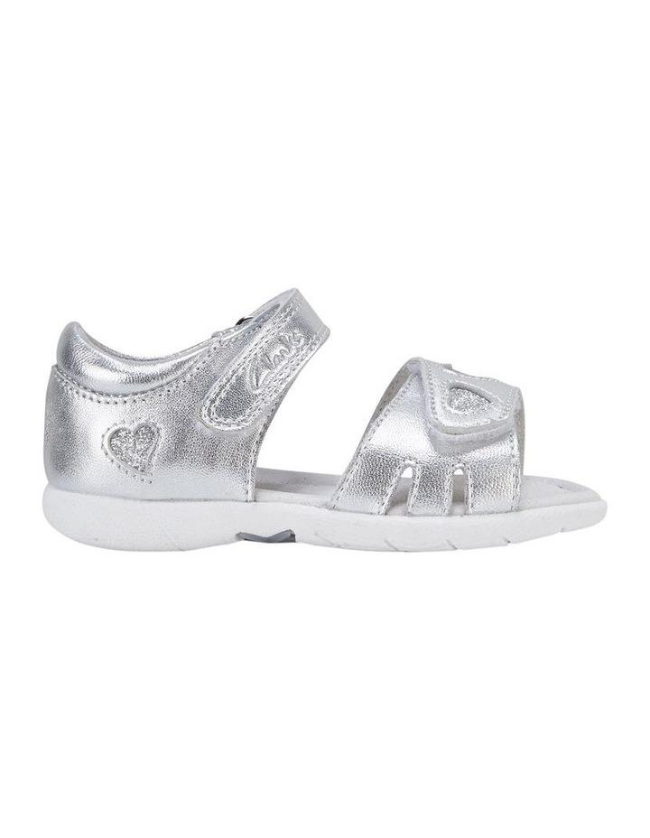 Susie Girls Sandals image 1