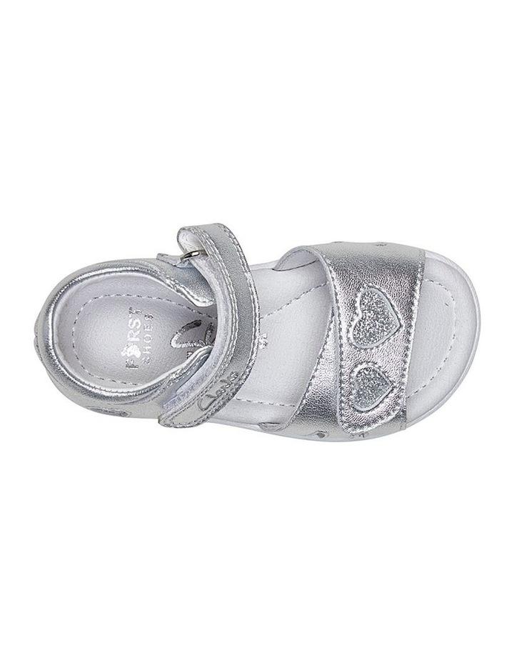 Susie Girls Sandals image 4