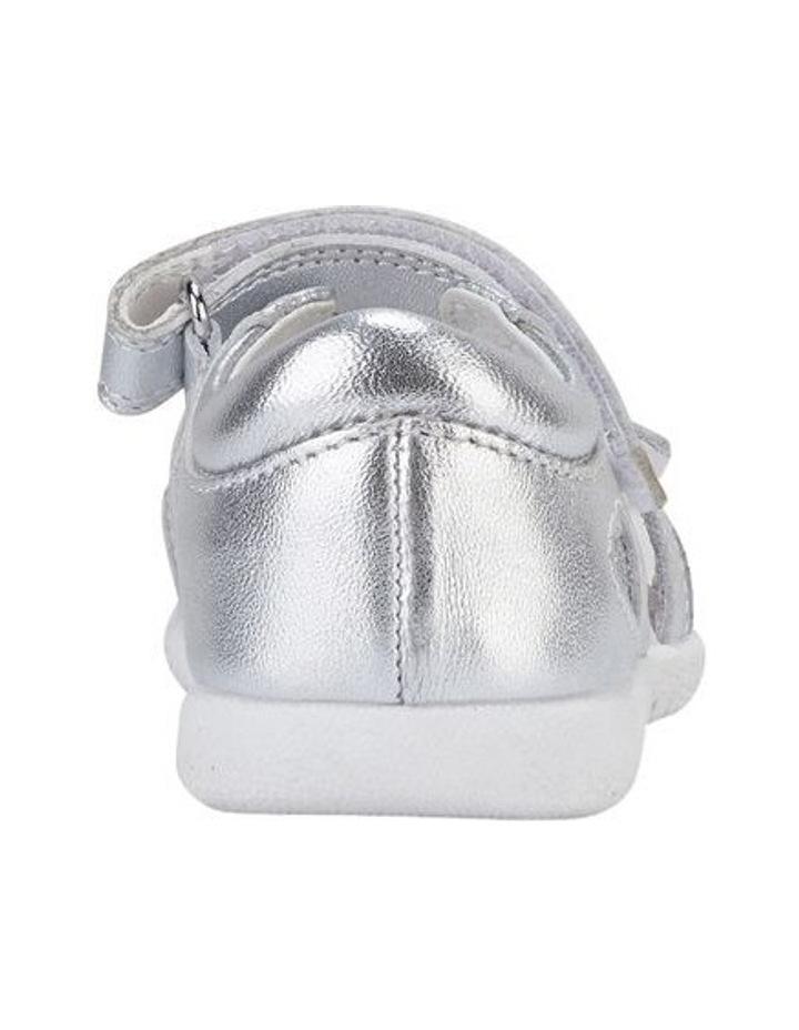 Susie Girls Sandals image 5