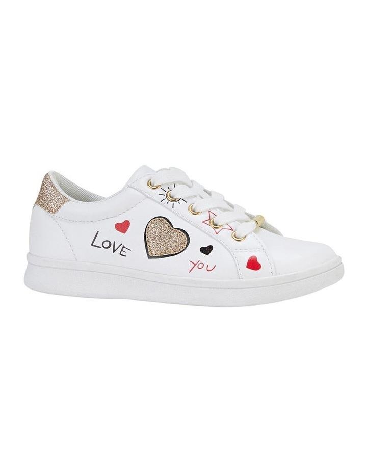 Darling Girls Sneakers image 2