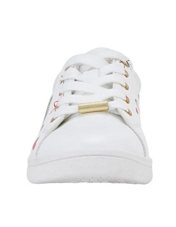 Darling Girls Sneakers image 3
