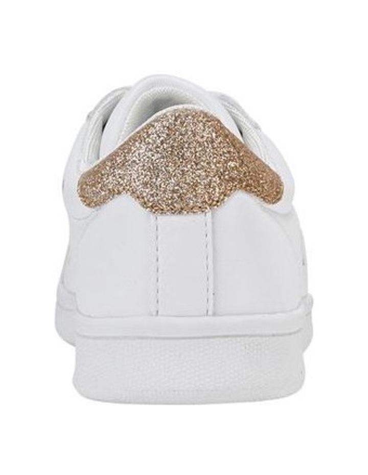 Darling Girls Sneakers image 5
