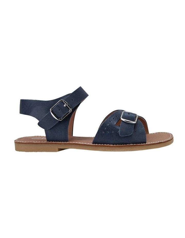Innika Girls Sandals image 1