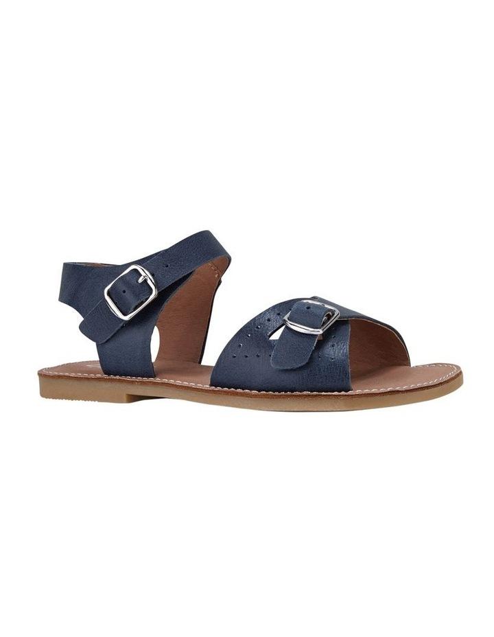 Innika Girls Sandals image 2