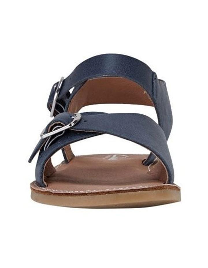 Innika Girls Sandals image 3