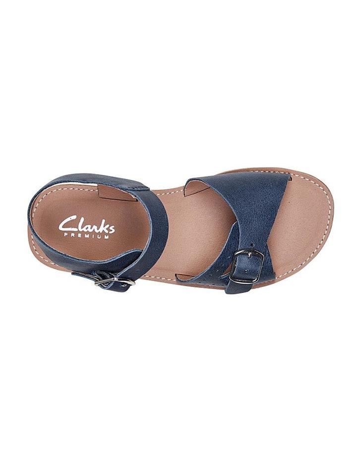 Innika Girls Sandals image 4