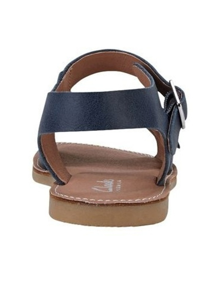Innika Girls Sandals image 5