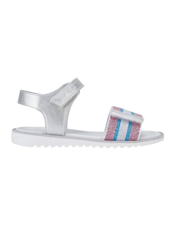 Yuki Girls Sandals image 1