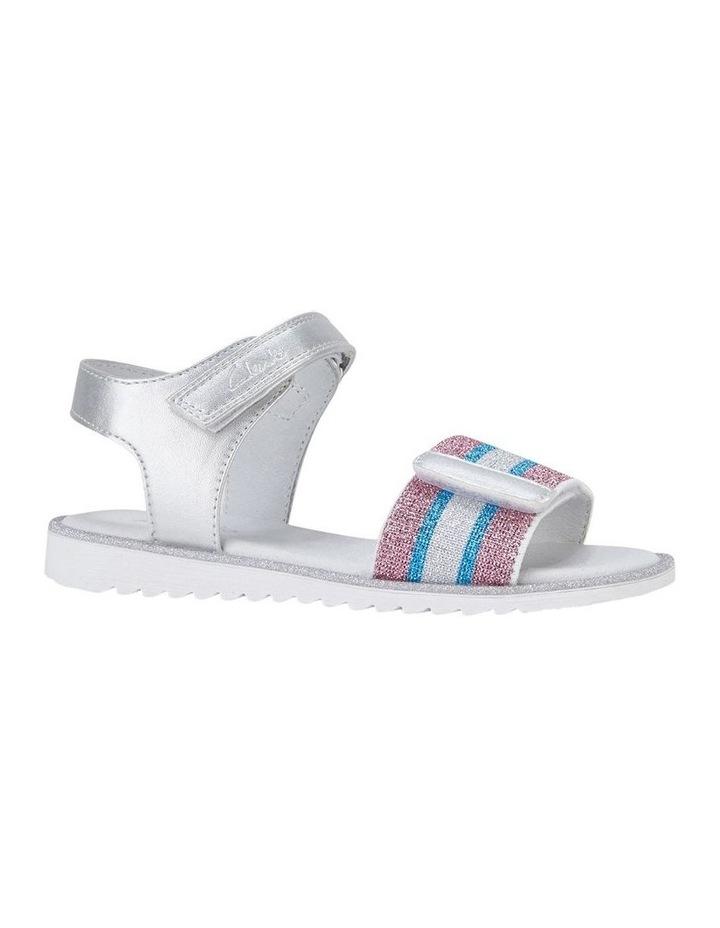 Yuki Girls Sandals image 2