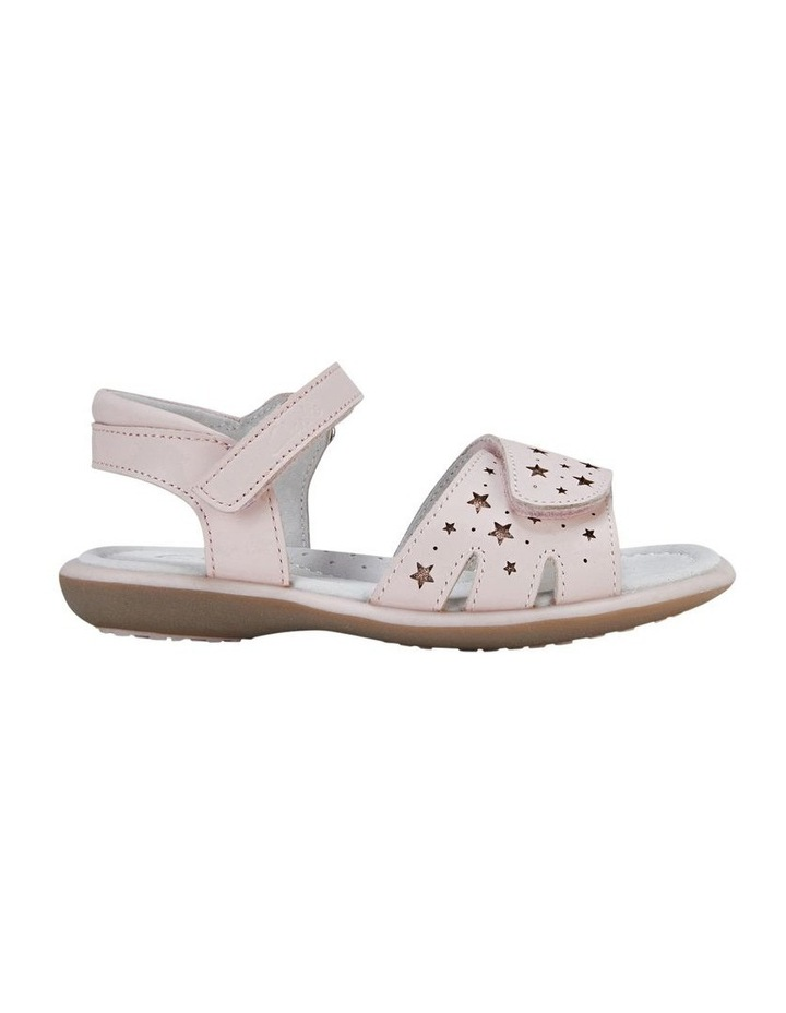 Poppy Girls Sandals image 1