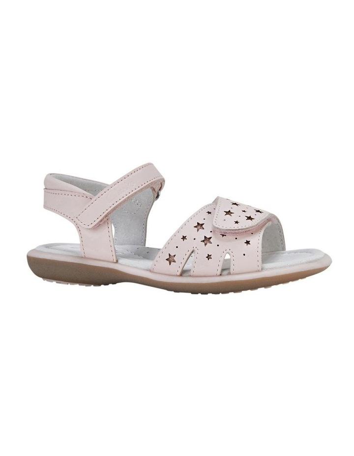 Poppy Girls Sandals image 2