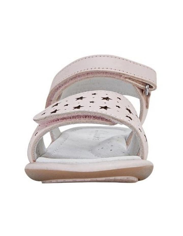 Poppy Girls Sandals image 3