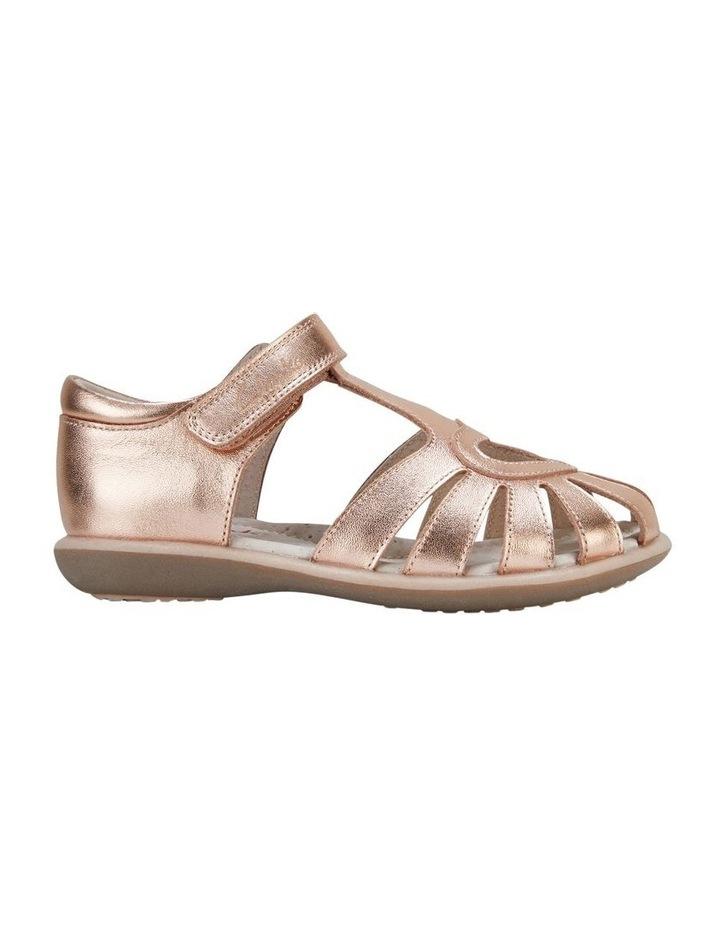 Clarks Passion Girls Sandals