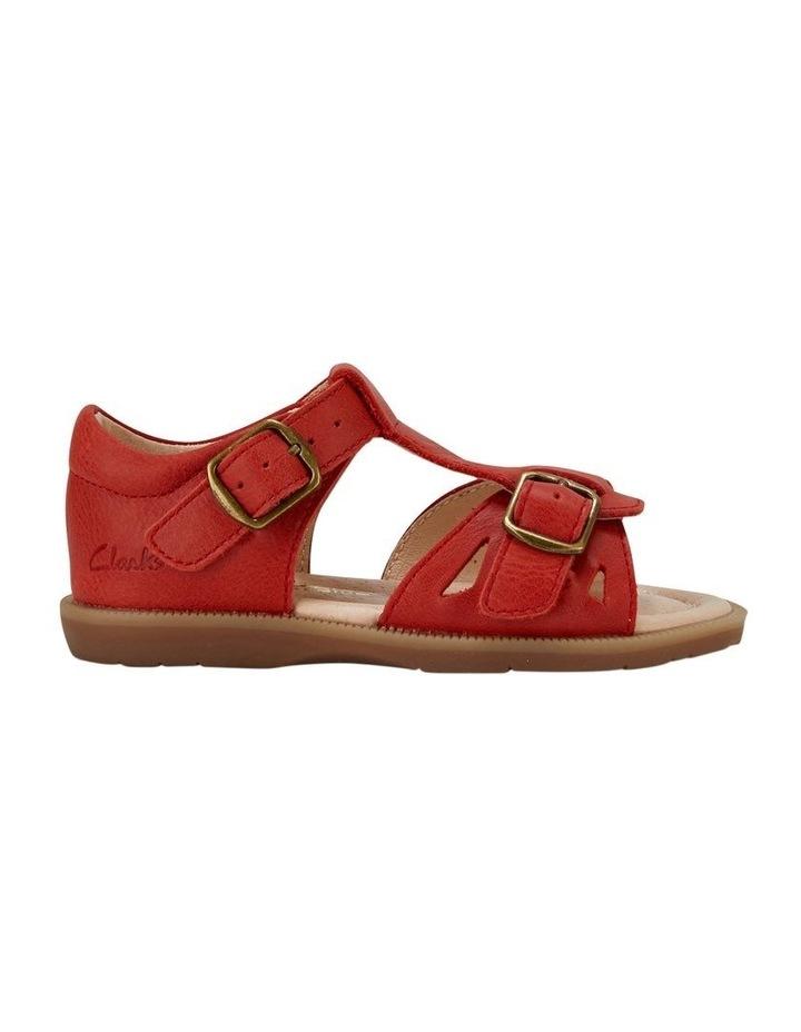Clancey Boys Sandals image 1