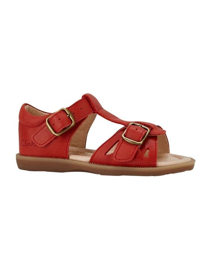 Clancey Boys Sandals image 2