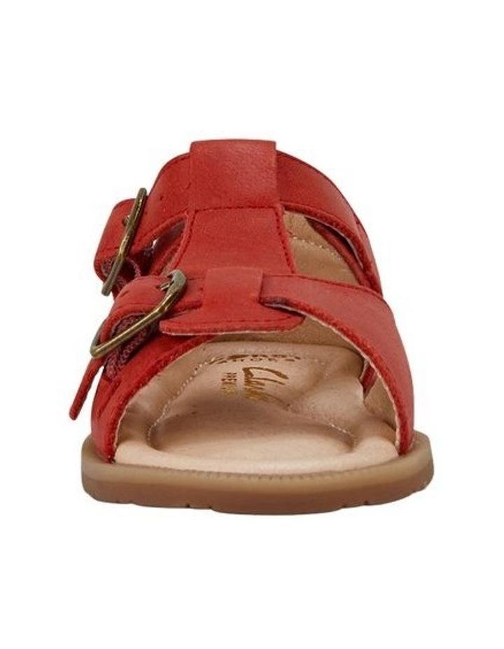 Clancey Boys Sandals image 3