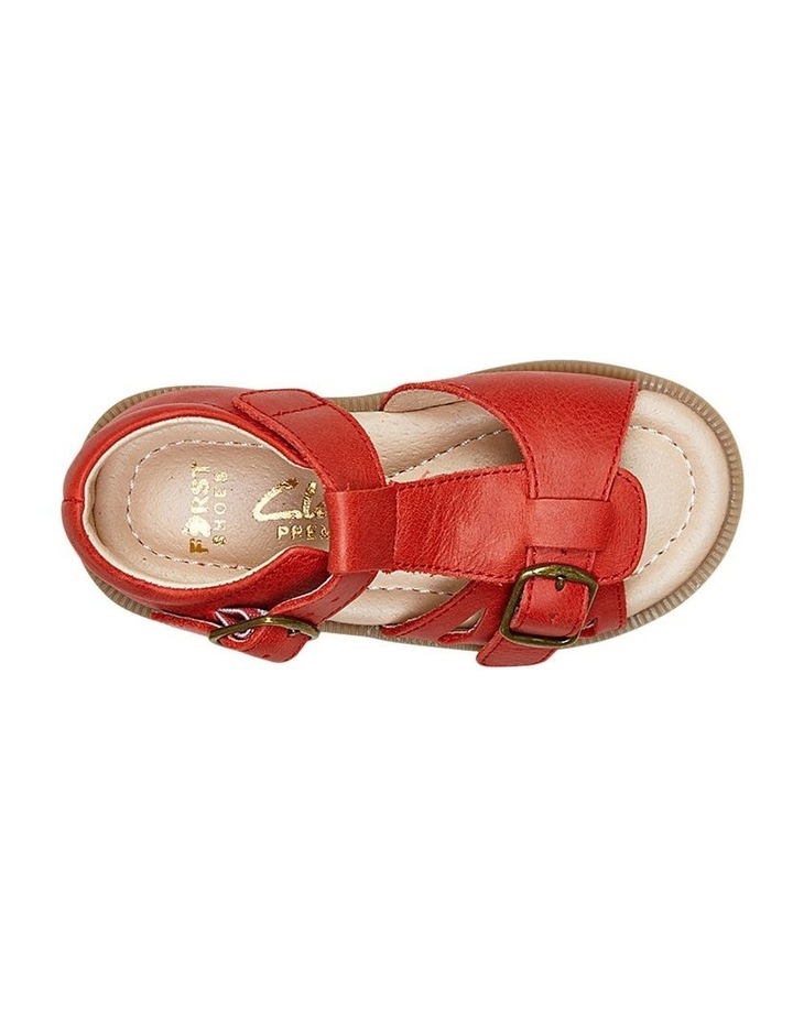 Clancey Boys Sandals image 4