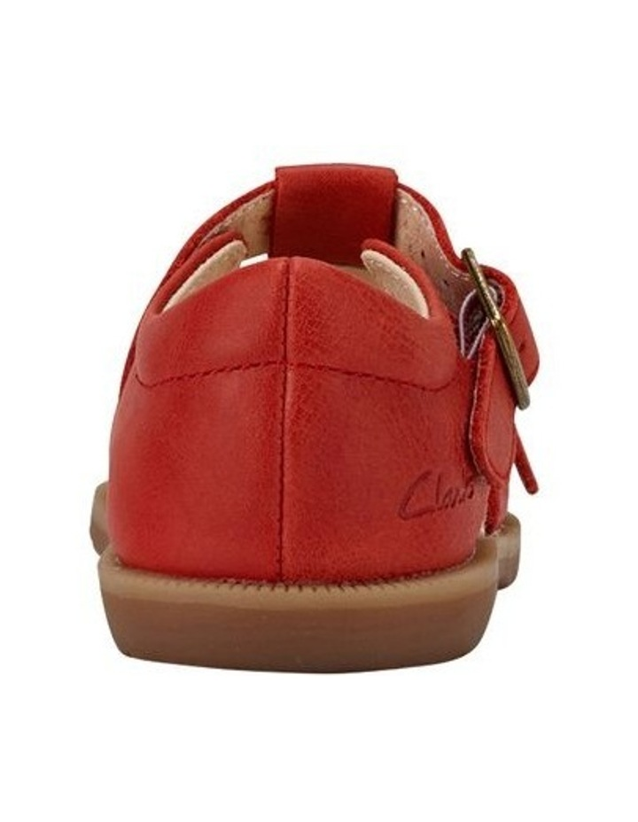 Clancey Boys Sandals image 5