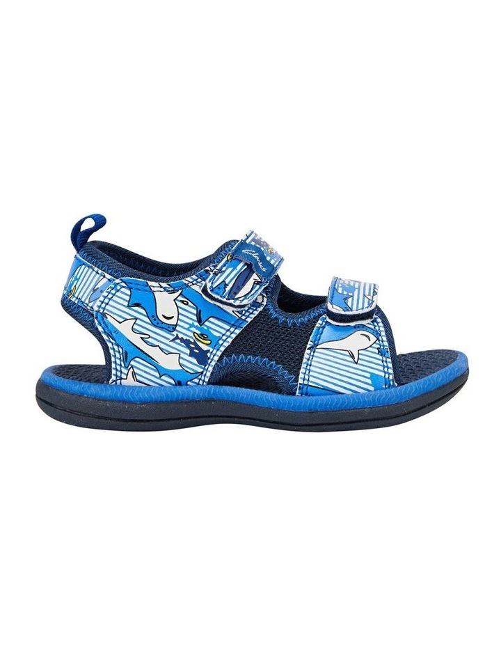 Fred Boys Sandals image 1