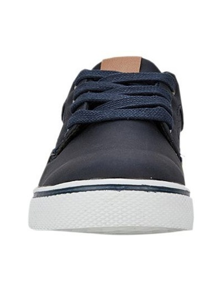 Stance Sneakers image 2