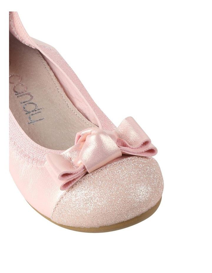 Charm Ballet Shoes image 4