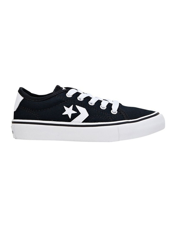 Converse Star Replay Youth Sneakers | MYER