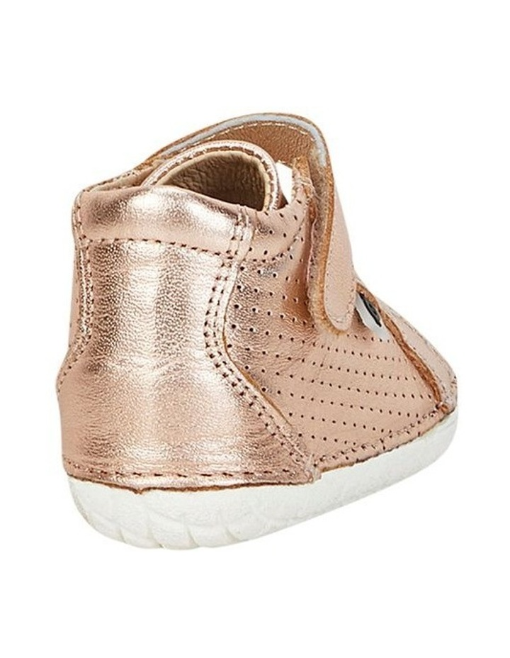 Cheer Pave Girls Shoes image 2