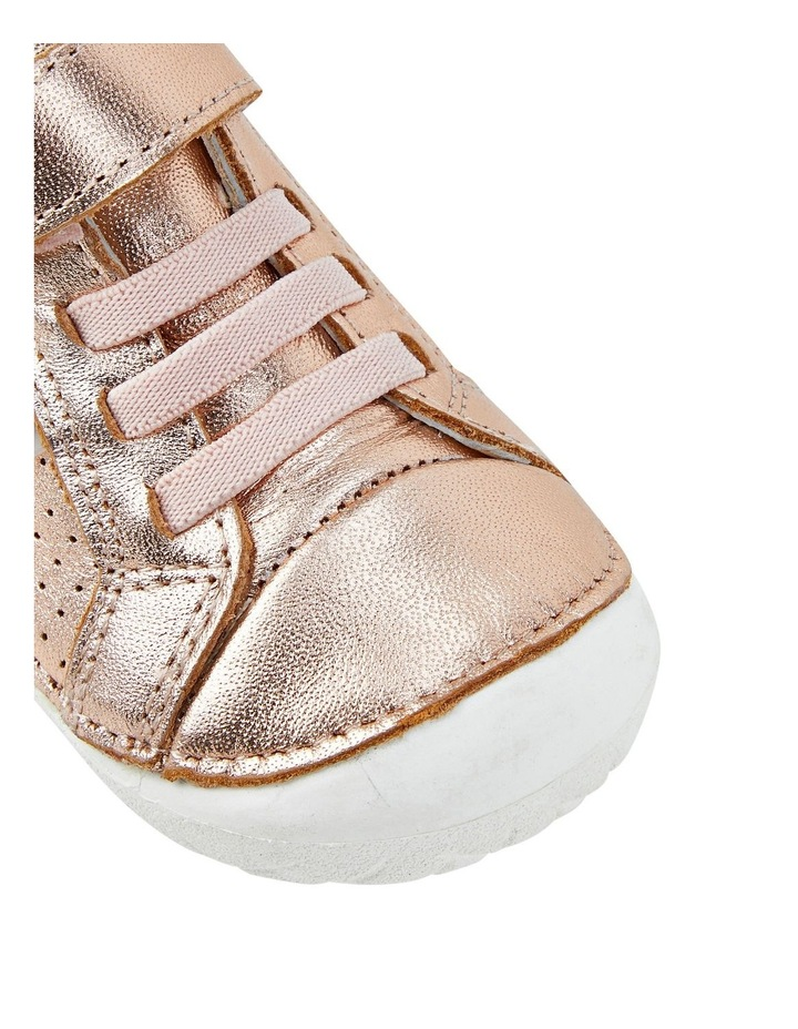 Cheer Pave Girls Shoes image 4