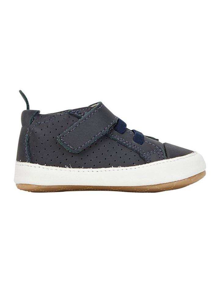 Cheer Bambini Boys Shoes image 1