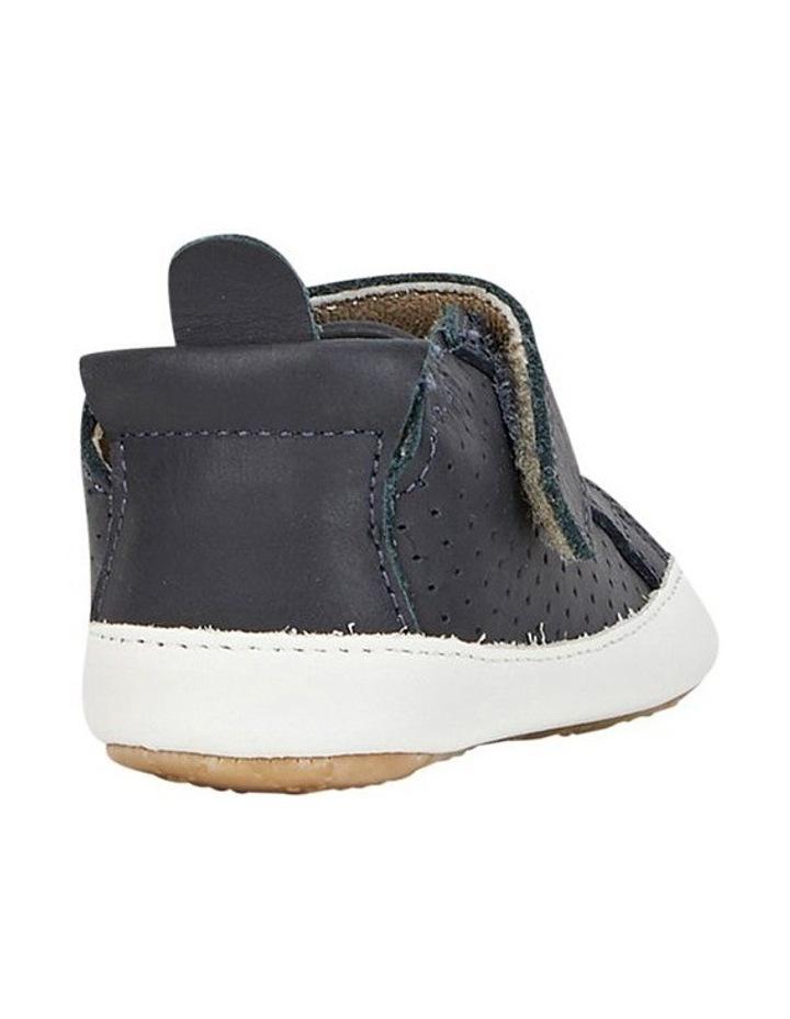 Cheer Bambini Boys Shoes image 2