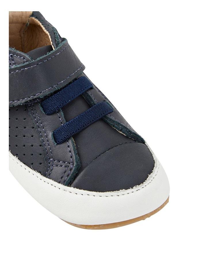 Cheer Bambini Boys Shoes image 4
