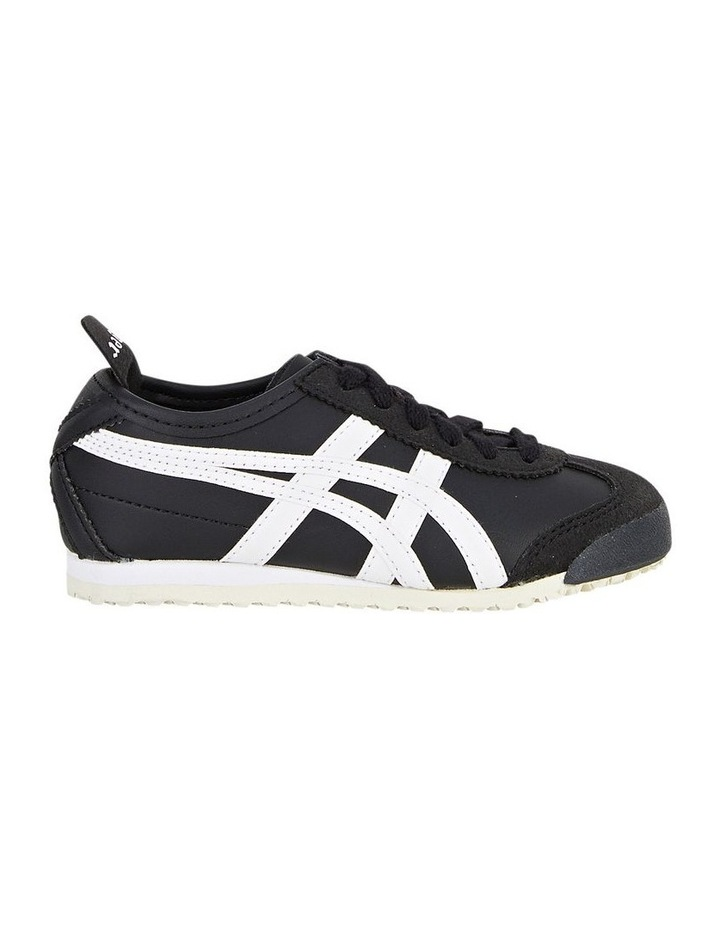 new arrival 8ef46 7196f Onitsuka Tiger Mexico 66 Lace Pre School Boys Sneakers