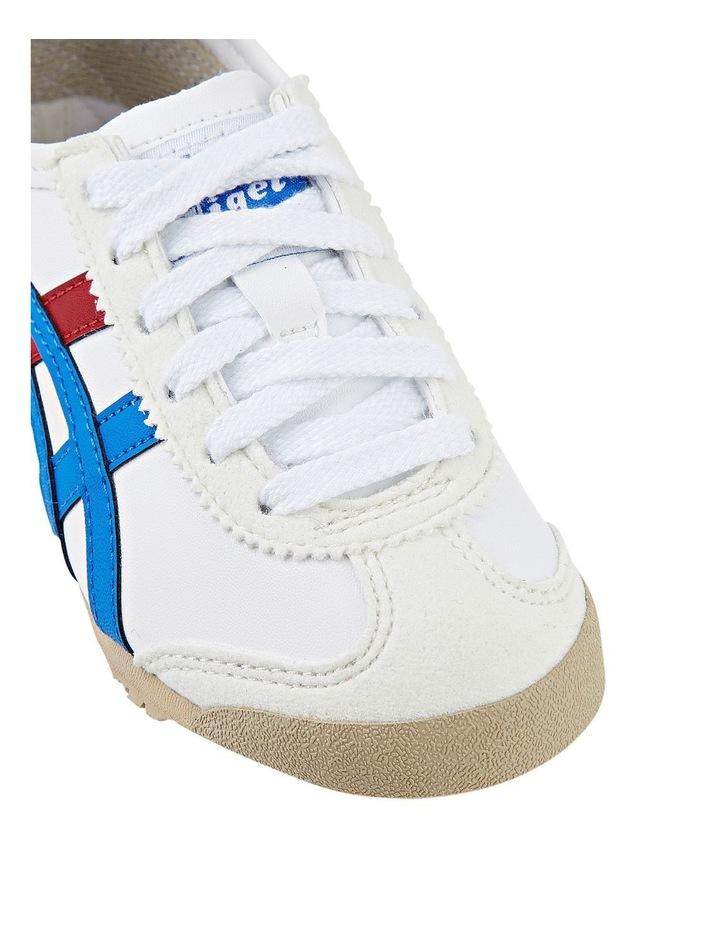 Mexico 66 Lace Pre School Boys Sneakers image 4