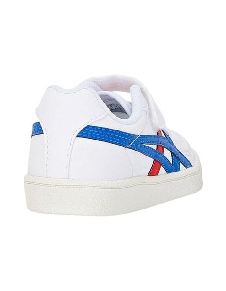 GSM Pre School Boys Shoes image 2