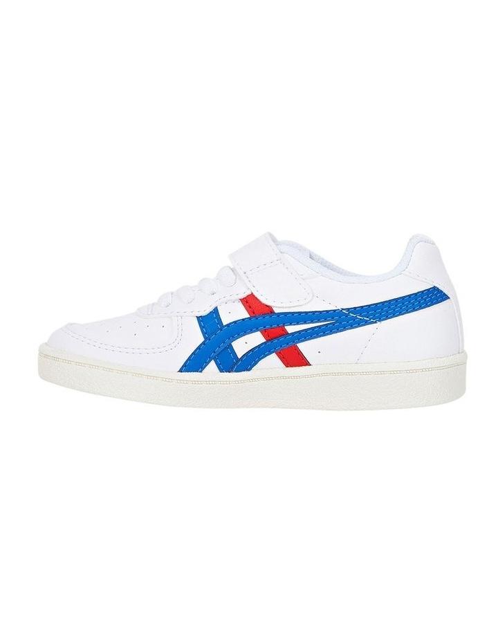 GSM Pre School Boys Shoes image 3