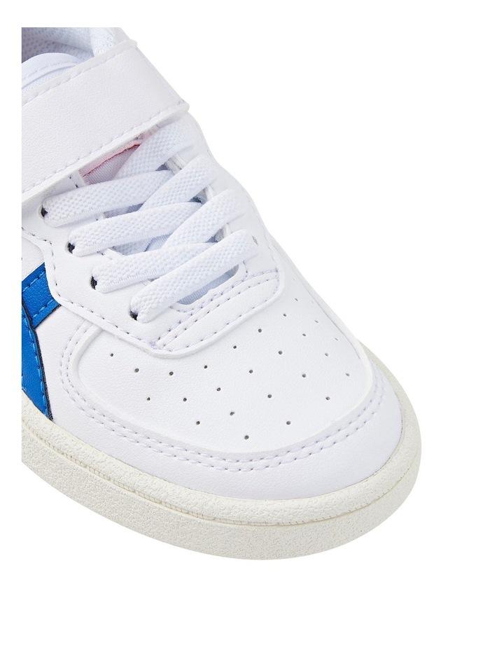 GSM Pre School Boys Shoes image 4