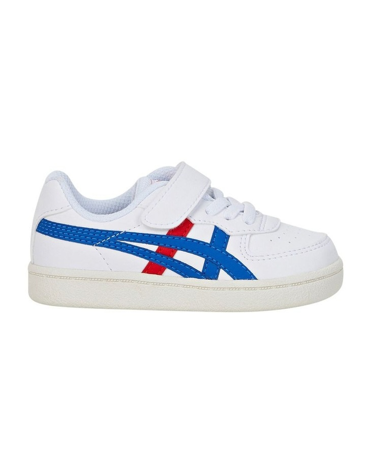 GSM Toddler Boys Shoes image 1