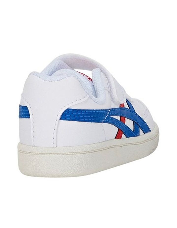 GSM Toddler Boys Shoes image 2