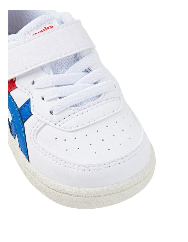 GSM Toddler Boys Shoes image 4