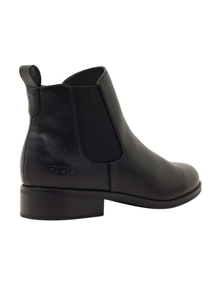 Zack II Boot image 2