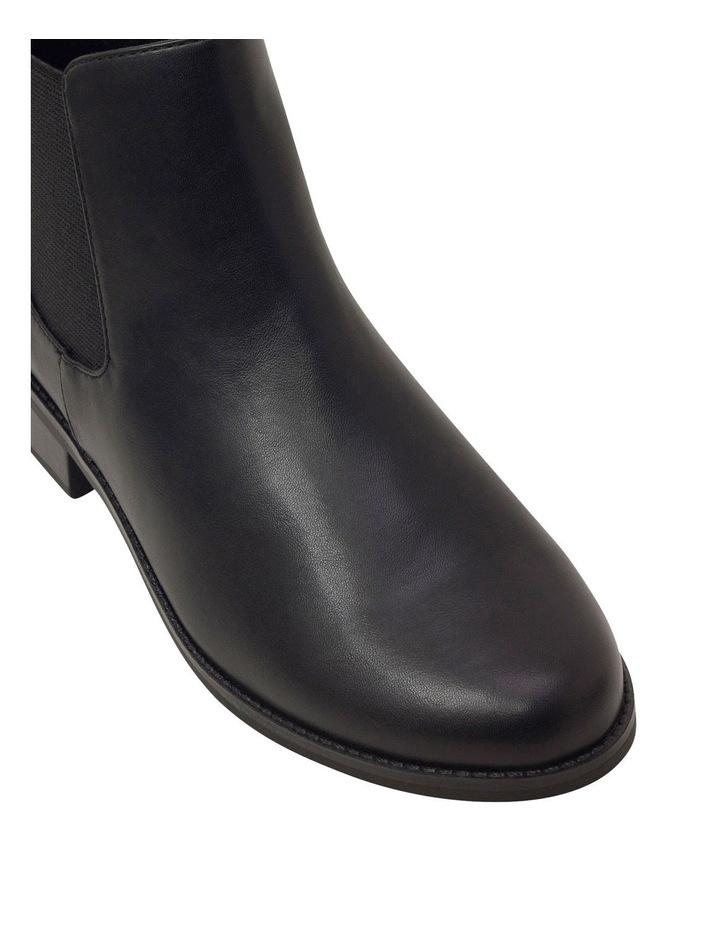 Zack II Boot image 4