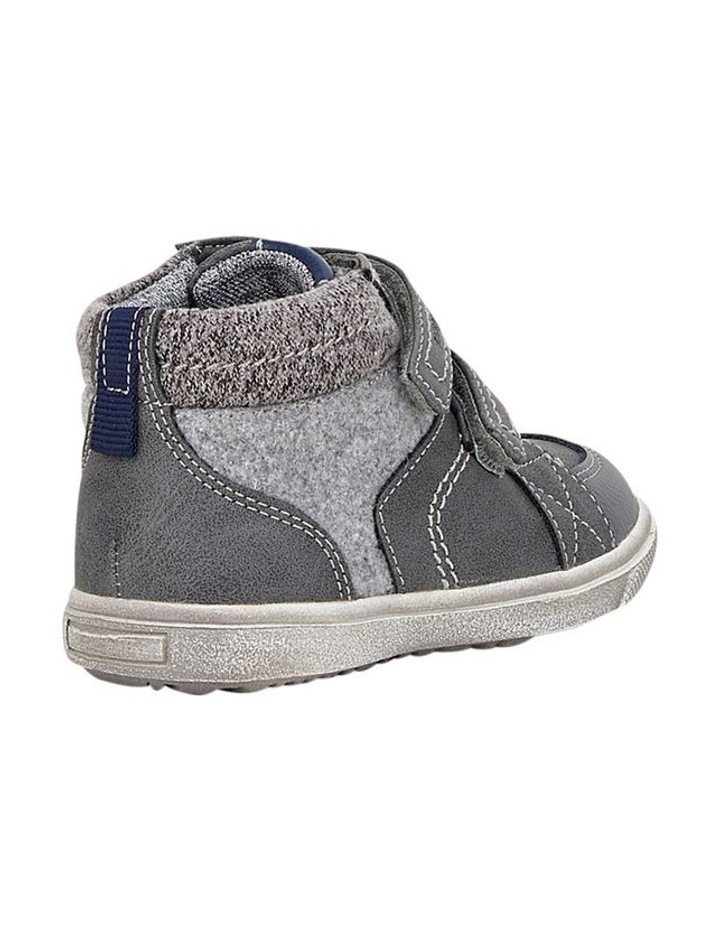 Westley Stitches Combo Boys Boots image 2