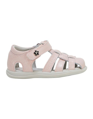 369ca477cec9a Girls Shoes | Shoes For Girls | MYER