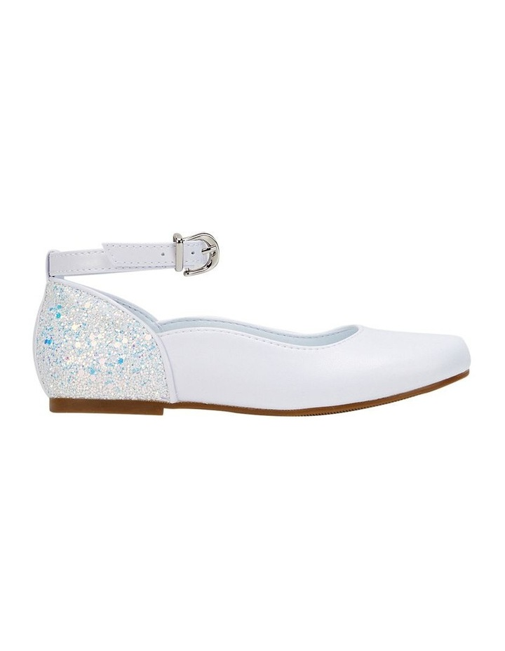 Adriana Classic II Youth Ballet Flats image 1