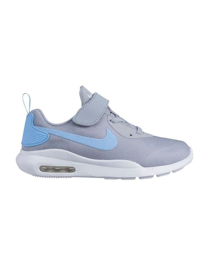 Oketo Air Max Pre School Girls Sneakers image 1