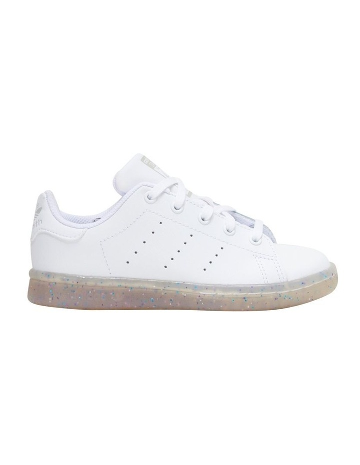 Stan Smith Pre School Sneakers image 1