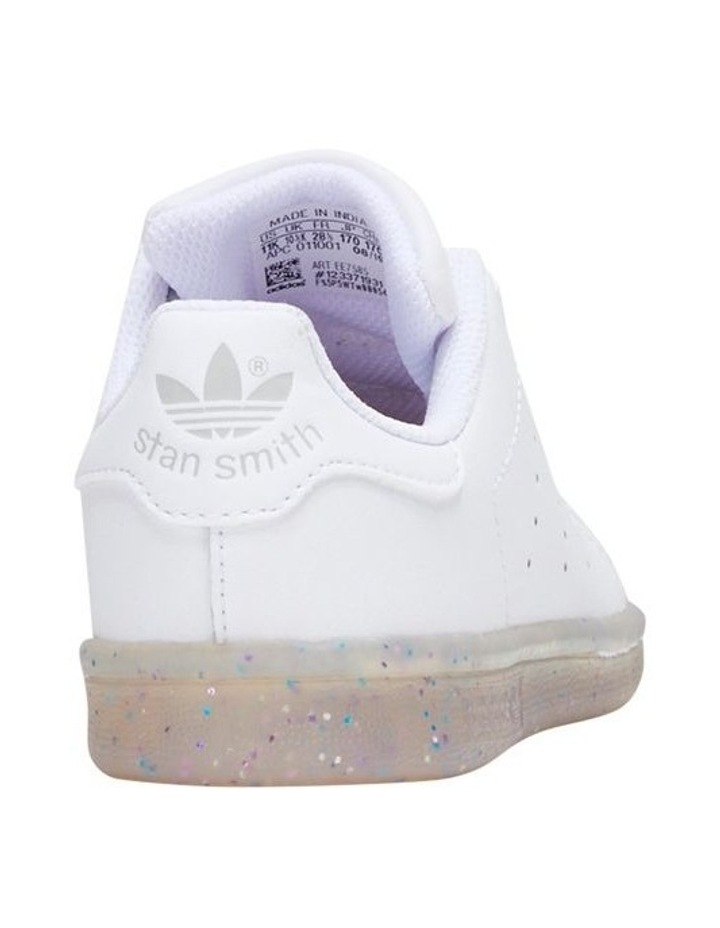 Stan Smith Pre School Sneakers image 2