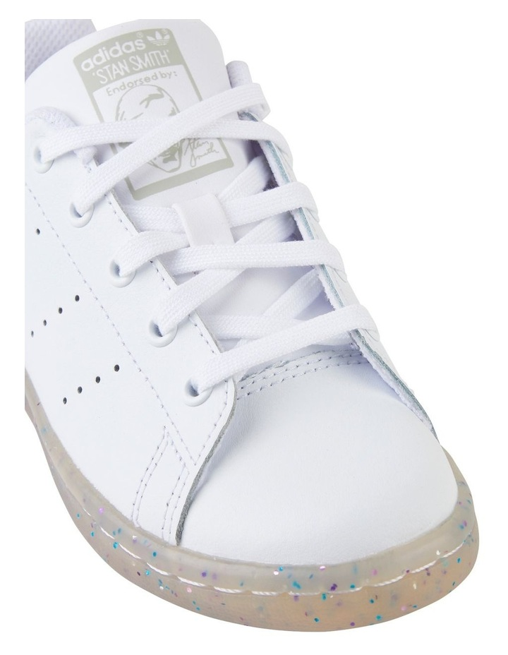 Stan Smith Pre School Sneakers image 4